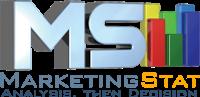 MarketingStat.com